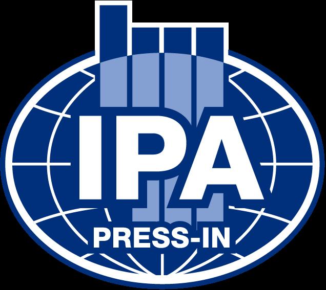 国际静压桩学会(IPA)の画像